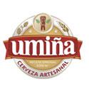 Cerveza Artesanal Umiña