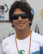 Sr. Cesar Briones