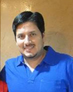 Sr. Francisco Herrera
