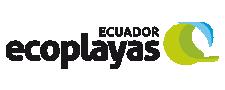 EcoPlayas.ec